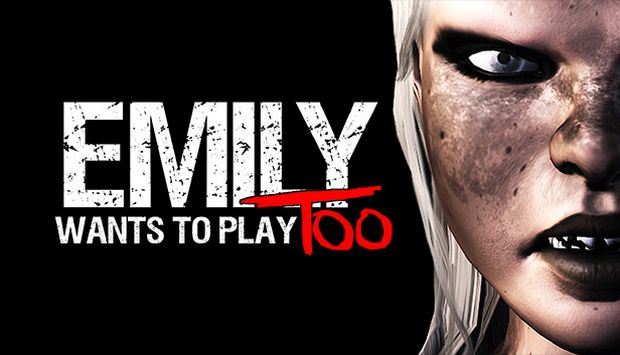 download emily wants to play too
