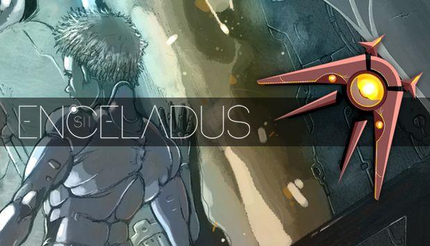Enceladus Free Download