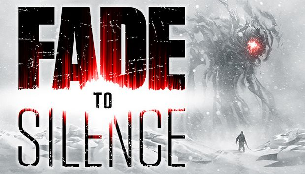 Fade to Silence Free Download