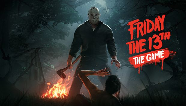 Friday the 13th: The Game Free Download