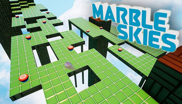 Marble Skies Free Download