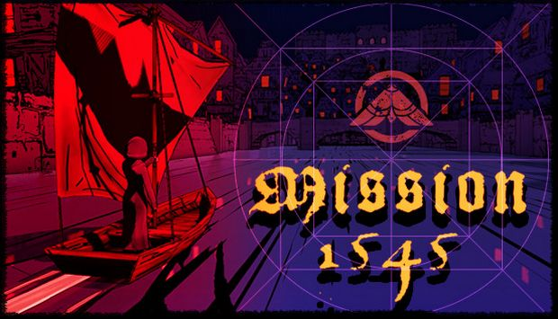 Mission 1545 Free Download
