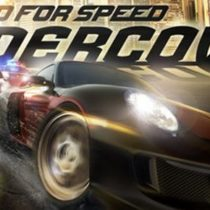 Need for Speed Undercover REPACK Archives - IGGGAMES
