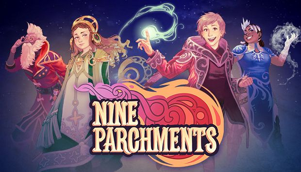 http://igg-games.com/wp-content/uploads/2017/12/Nine-Parchments-Free-Download.jpg