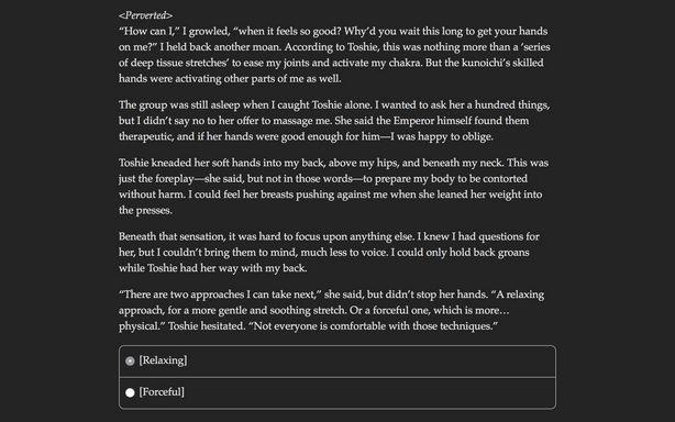 Samurai of Hyuga Book 3 PC Crack
