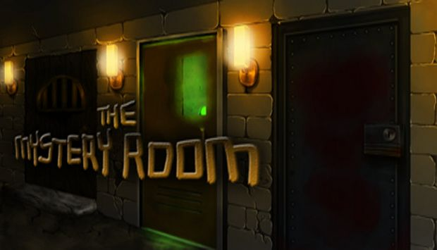 Free Escape Room Games For Pc
