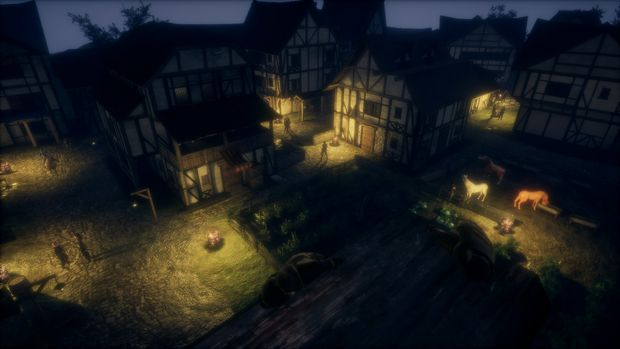 Unknightly Torrent Download