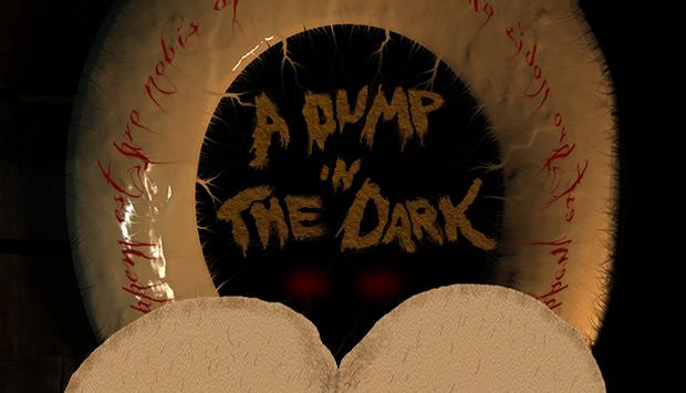 A Dump in the Dark Free Download