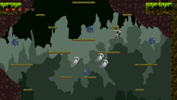 Alchemist's Castle Torrent Download