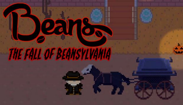 Beans The Coffee Shop Simulator Torrent