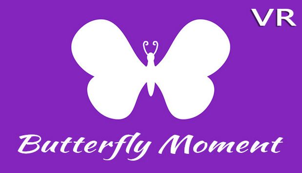 Butterfly Moment Free Download