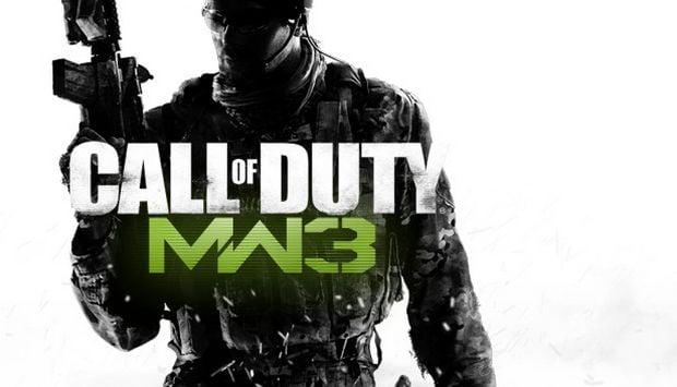 Call of Duty: Modern Warfare 3 Free Download (Inclu ALL DLC