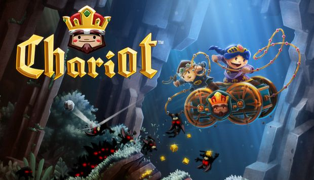 Chariot Free Download