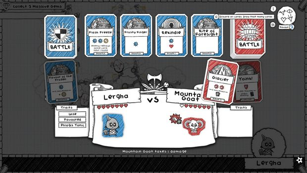 Guild of Dungeoneering PC Crack