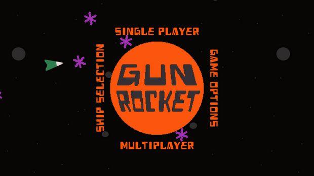 Gun Rocket Torrent Download