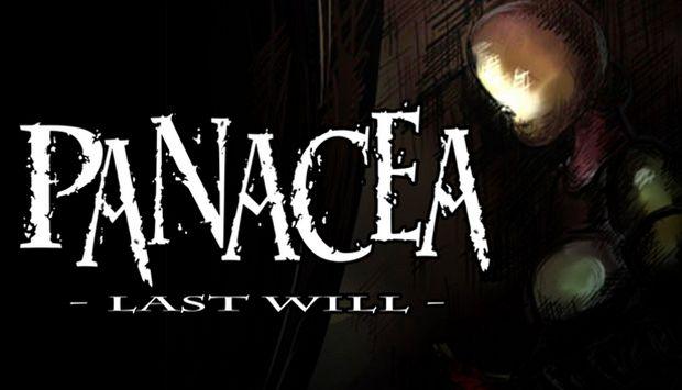 Panacea: Last Will Free Download