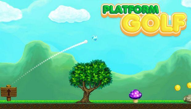 Platform Golf Free Download