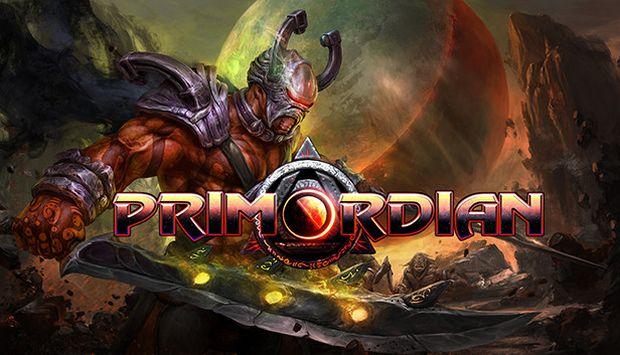 Primordian Free Download