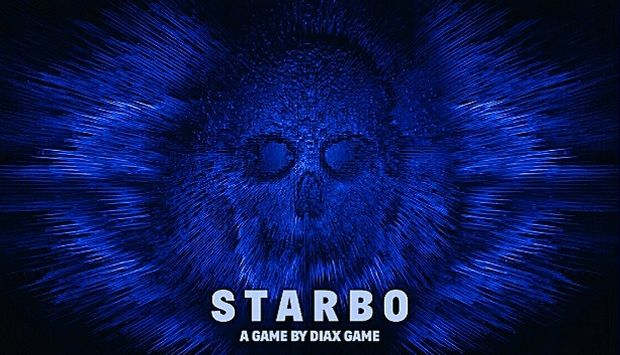 STARBO Free Download