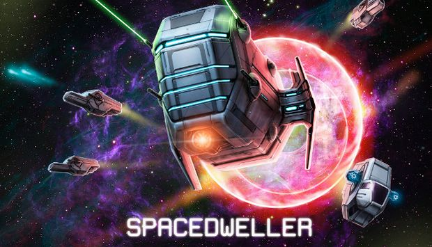 SpaceDweller Free Download
