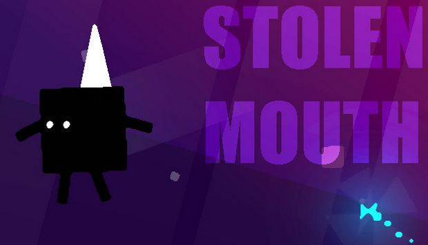 Stolen Mouth 2017 pc game Img-3