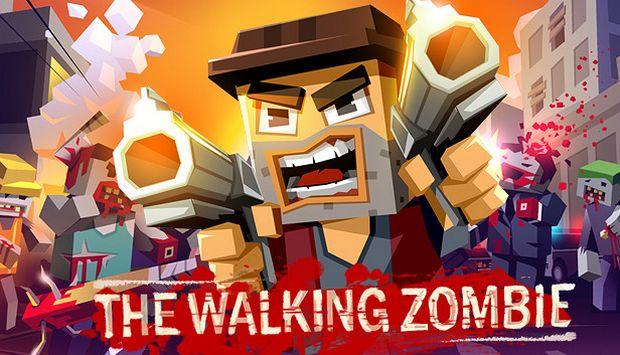 The Walking Zombie: Dead City Free Download