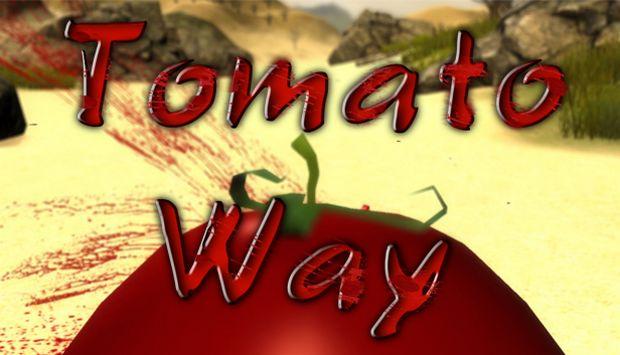 Tomato Way Free Download