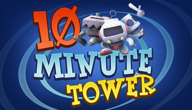 10 Minute Tower Free Download