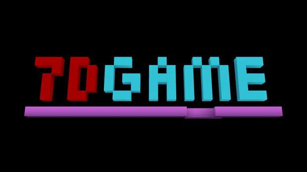 7D Game (VR for VIVE) Torrent Download