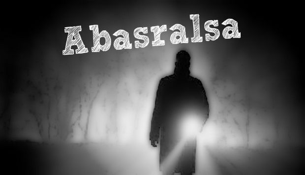Abasralsa Free Download