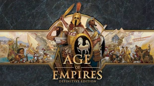 age of empires 2 game free download full version for windows 10