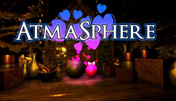 AtmaSphere Free Download