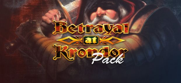Betrayal at Krondor Free Download