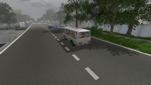 euro bus simulator free download full version