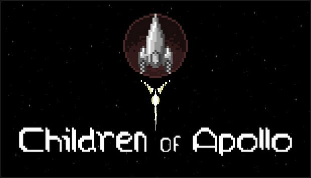 Children of Apollo Free Download
