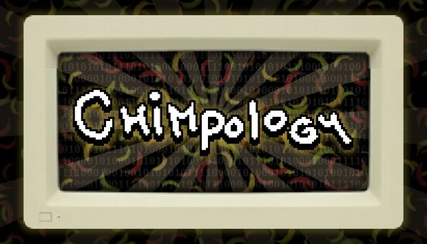 Chimpology Free Download