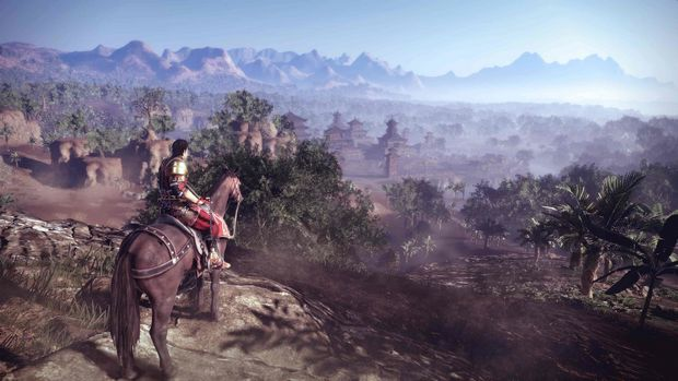 dynasty warriors 9 free download for pc full version