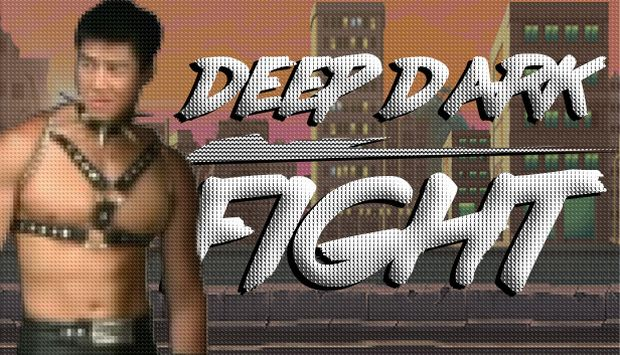 Deep Dark Fight Free Download