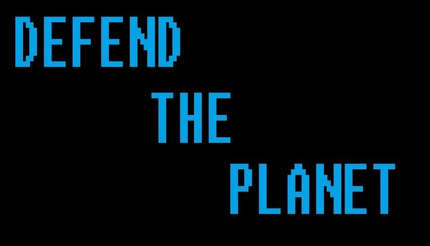Defend the planet Free Download