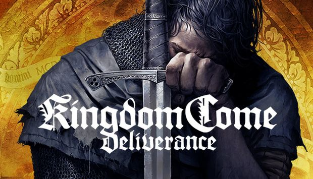 Kingdom Come: Deliverance Free Download