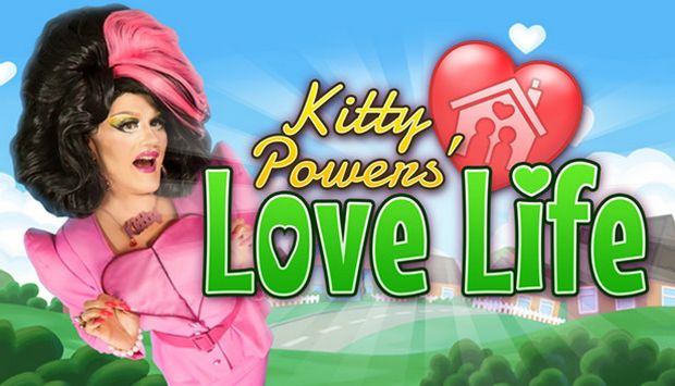 kitty powers matchmaker free download