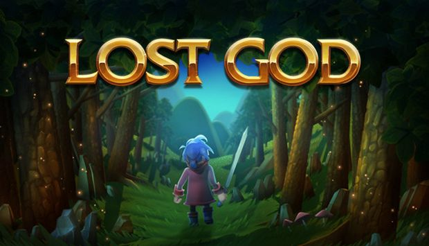 Lost God Free Download