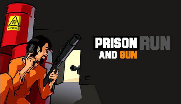 Prison run and gun free download igggames prison run and gun free download voltagebd Choice Image
