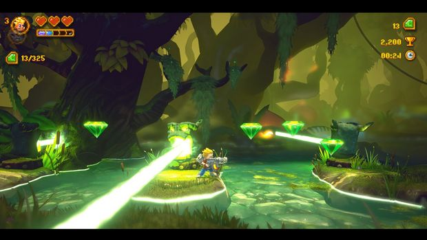 Rad Rodgers Torrent Download