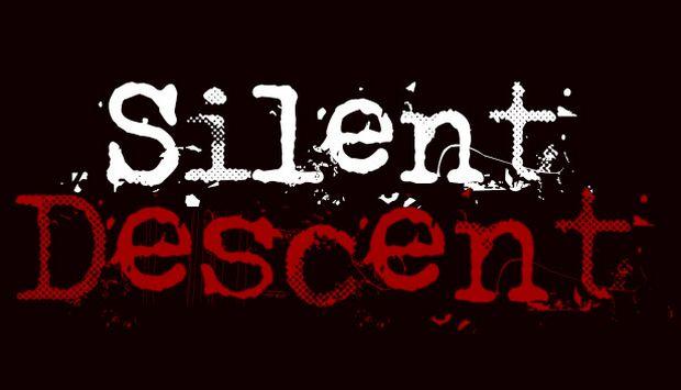 Silent Descent Free Download