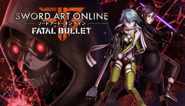 Sword-Art-Online-Fatal-Bullet-Free-Downl