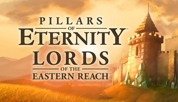 Tabletop Simulator - Pillars of Eternity: Lords of the Eastern Reach Free Download