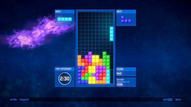 tetris gratis herunterladen