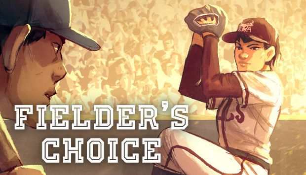 The Fielder's Choice Free Download