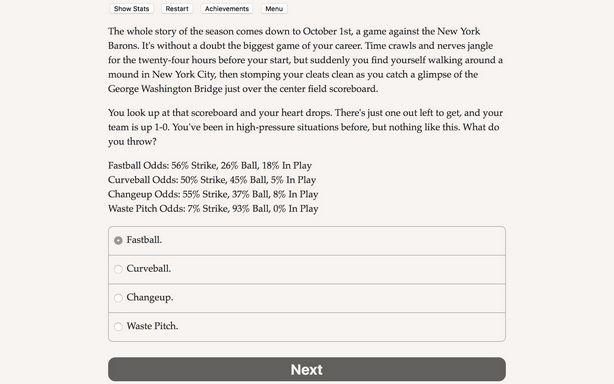The Fielder's Choice Torrent Download